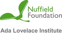 Ada Lovelace Institute